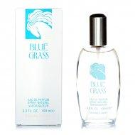 Dámský parfém Blue Grass Elizabeth Arden EDP - 100 ml