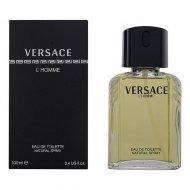 Men's Perfume Versace L'homme Versace EDT - 100 ml