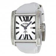 Unisex hodinky Tw Steel CE3015 (37 mm)
