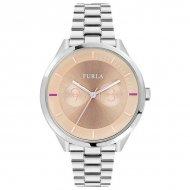 Dámské hodinky Furla R4253102505 (38 mm)