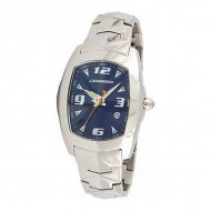 Unisex hodinky Chronotech CT7504L-03M (30 mm)