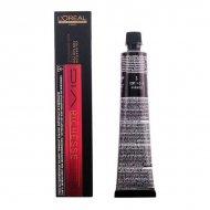 Barva bez amoniaku Dia Richesse L'Oreal Expert Professionnel (50 ml)