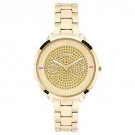 Dámské hodinky Furla R4253102506 (31 mm)