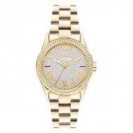 Dámské hodinky Furla R4253101503 (38 mm)