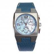 Dámské hodinky Breil 2519750412 (34 mm)