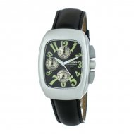 Unisex hodinky Chronotech CT7359-02 (35 mm)