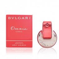 Dámský parfém Omnia Coral Bvlgari EDT - 40 ml