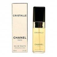 Dámský parfém Cristalle Chanel EDT - 100 ml