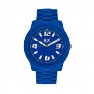 Unisex hodinky Haurex SB381XB1 (40 mm)