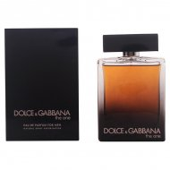Men's Perfume The One Dolce & Gabbana EDP - 150 ml