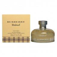 Dámský parfém Weekend Wo Burberry EDP - 30 ml