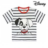 Děstké Tričko s krátkým rukávem Clásicos Disney 73489 - 7 roků
