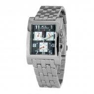 Unisex hodinky Chronotech CT2243B-01 (30 mm)