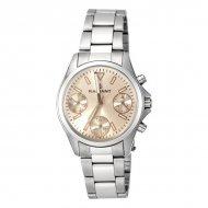 Unisex hodinky Radiant RA385703A (36 mm)