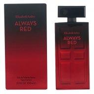 Dámský parfém Always Red Elizabeth Arden EDT - 100 ml