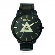 Unisex hodinky Snooz SNA1034-06 (40 mm)