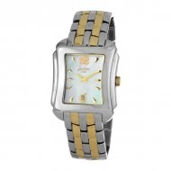 Unisex hodinky Justina 11818 (33 mm)
