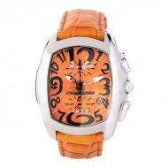 Unisex hodinky Chronotech CT7895M-20 (43 mm)