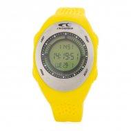 Unisex hodinky Chronotech CT7320-04 (40 mm)