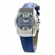 Dámské hodinky Chronotech CT7280B-09 (34 mm)