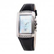 Unisex hodinky Chronotech CT7018B-04S (28 mm)