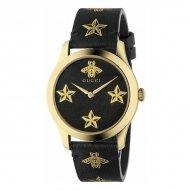 Dámské hodinky Gucci YA1264055 (38 mm)