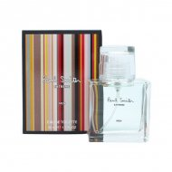 Pánský parfém Extreme Paul Smith EDT (50 ml)