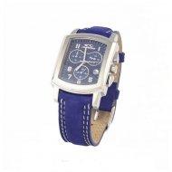Dámské hodinky Chronotech CT7319B-02 (33 mm)