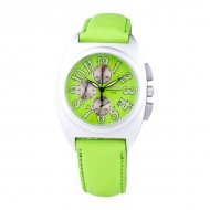 Unisex hodinky Chronotech CT7338-07 (38 mm)
