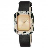 Dámské hodinky Furla R4251111505 (35 mm)
