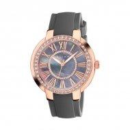 Dámské hodinky Elixa E094-L363 (41 mm)