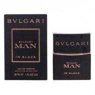 Men's Perfume Bvlgari Man In Black Bvlgari EDP - 60 ml
