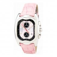 Dámské hodinky Chronotech CT7220M-08 (40 mm)