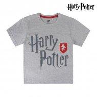 Děstké Tričko s krátkým rukávem Harry Potter 73741 - 6 roků