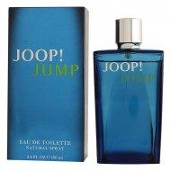 Men's Perfume Joop Jump Joop EDT - 50 ml