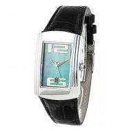 Unisex hodinky Chronotech CT7017B-01