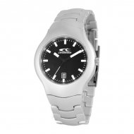 Unisex hodinky Chronotech CT1325M-03M (38 mm)