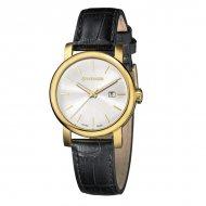 Dámské hodinky Wenger 01-1021-119 (34 mm)