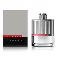Men's Perfume Luna Rossa Prada EDT - 50 ml