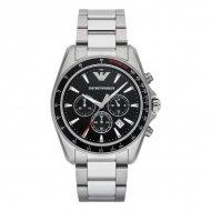 Unisex hodinky Armani AR6098 (44 mm)