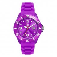 Unisex hodinky Ice SI.PE.U.S.09 (40 mm)