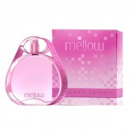 Dámský parfém Mellow Verino EDT - 90 ml