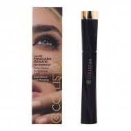 Volume Effect Mascara Design Collistar (8 ml)