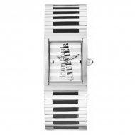 Dámské hodinky Jean Paul Gaultier 8500805 (20 mm)