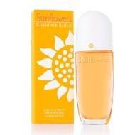 Dámský parfém Sunflowers Elizabeth Arden EDT - 50 ml
