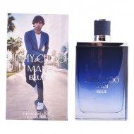 Pánský parfém Blue Jimmy Choo EDT (100 ml)