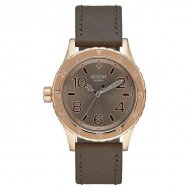Unisex hodinky Nixon A467-2214-00 (41 mm)