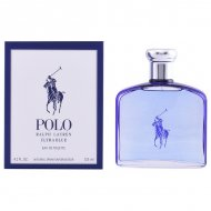 Pánský parfém Polo Ultra Blue Ralph Lauren EDT - 125 ml