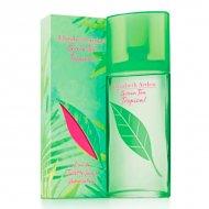 Dámský parfém Green Tea Tropical Elizabeth Arden EDT - 100 ml