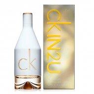 Dámský parfém Ck I Calvin Klein EDT N2U HER - 100 ml